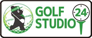 ゴルフスタジオ24 チーフコーチブログ